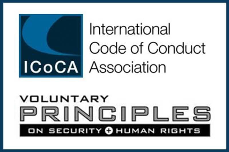 David-Hornus-directeur-CORPGUARD-elu-Comite-Directeur-ICoCA