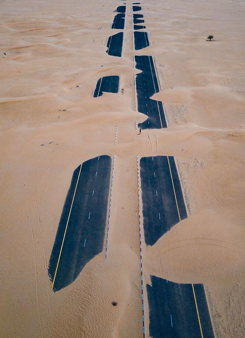assistance-a-la-negociation-et-remise-de-rancon-dans-un-pays-du-maghreb