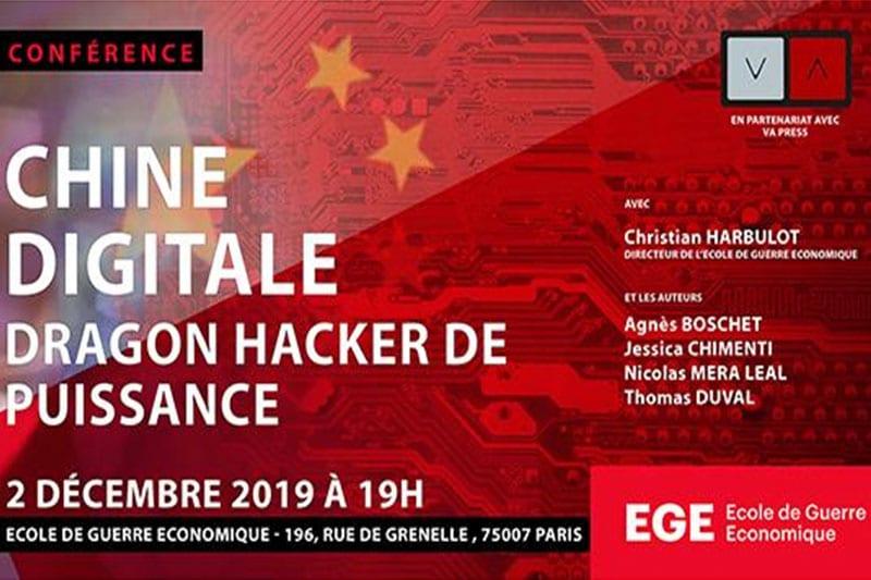 chine-digitale-dragon-hacker-de-puissance-ouvrage-co-ecrit-par-jessica-chimenti-responsable-operations-corpguard