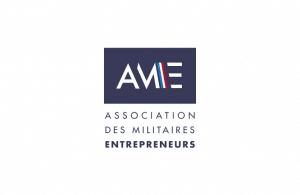 corpguard-Association-militaires-entrepreneurs