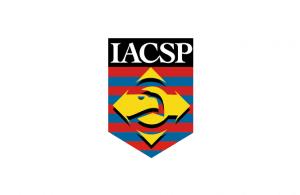 corpguard-ISACSP