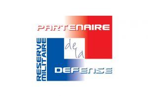 corpguard-Partenaire-Defense