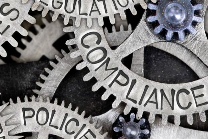 face-au-poids-croissant-des-reglementations-et-de-la-compliance-quels-risques-pour-les-entreprises-francaises-m