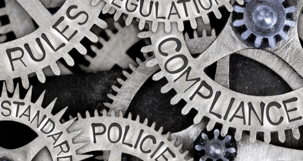 face-au-poids-croissant-des-reglementations-et-de-la-compliance-quels-risques-pour-les-entreprises-francaises